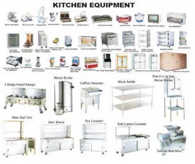 Names Of Kitchen Utensils In Sanskrit June 2008 Dp999 39
